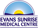 Evans Sunrise Medical Centre